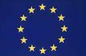 MCCE-eu-flag