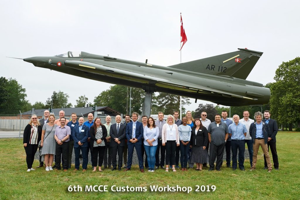 6th-MCCE-Customs-Workshop